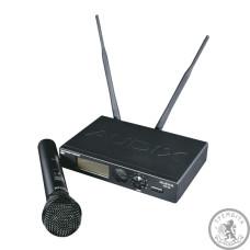 радіосистема AUDIX RAD360 OM5
