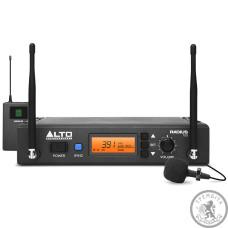 радіосистема ALTO PROFESSIONAL RADIUS 100L