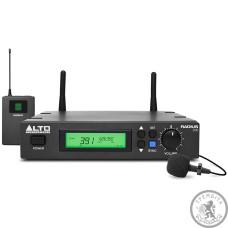 радіосистема ALTO PROFESSIONAL RADIUS 200L