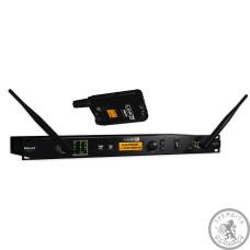 Радіосистема цифрова гітарна LINE6 RELAY G90