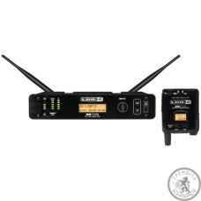 радіосистема LINE6 XD-V75TR