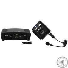 радіосистема LINE6 XD-V35L