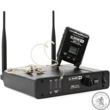 радіосистема LINE6 XD-V55HS-T