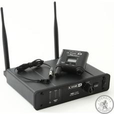 радіосистема LINE6 XD-V55L
