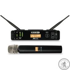 радіосистема LINE6 XD-V75