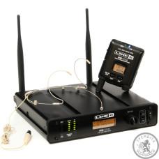 радіосистема LINE6 XD-V75HS-T
