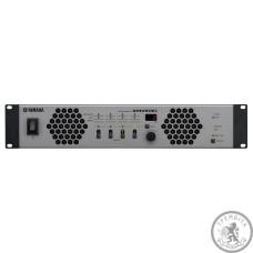 підсилювач YAMAHA XMV4140