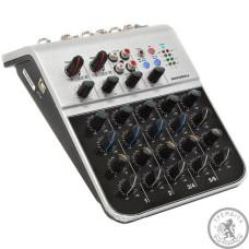 мікшерний пульт SOUNDKING MIX02AU