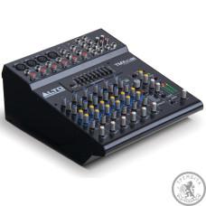 мікшерний пульт ALTO PROFESSIONAL TMX80DFX