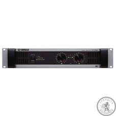 підсилювач звуку YAMAHA XP3500