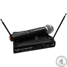 Радіосистема ручна VHF HL AUDIO HL-7016