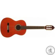 Класична Гітара  VALENCIA CG160 1/4