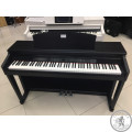 Цифрове піаніно GEWA DP 180 G BK