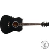 Акустична гітара PARKSONS JB4111 (Black)