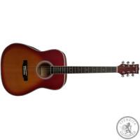 Акустична гітара PARKSONS JB4111 (Sunburst)