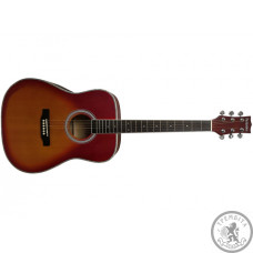 PARKSONS JB4111 (Sunburst)