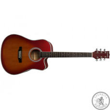 PARKSONS JB4111C (Sunburst)