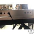 Цифрове Фортепіано Casio CDP-230 RSR