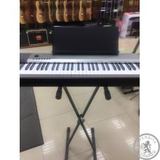 Цифрове піаніно  Casio CDP-130 SRC