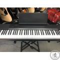 Цифрове піаніно  CASIO CDP-130 BK