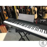Фортепіано цифрове CASIO CDP-130 BK