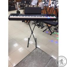 Цифрове Фортепіано Casio CDP-230 RBK