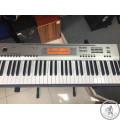 Цифрове піаніно Casio CDP-230 RSR