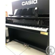 Фортепіано цифрове CASIO GP-500 BPC