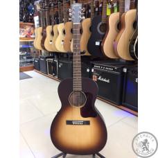 Гітара акустична Sigma LM-SGE