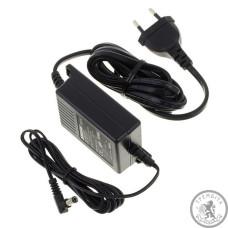 SHURE PS24E блок живлення, для радіосистем BLX4, BLX88, GLXD6, KCX4, KCX88, PGXD4, QLXD4, SLX4, SLX4