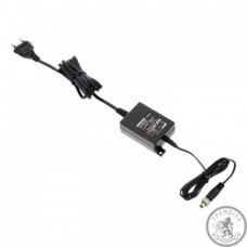 SHURE PS43E блок живлення до приймачів GLXD4, ULXD4, ULXP4, передавачів P9T