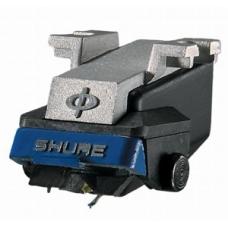 SHURE M97XE Audiophile головка, S-кріплення