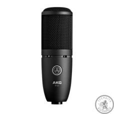 AKG Perception P120 Мікрофон