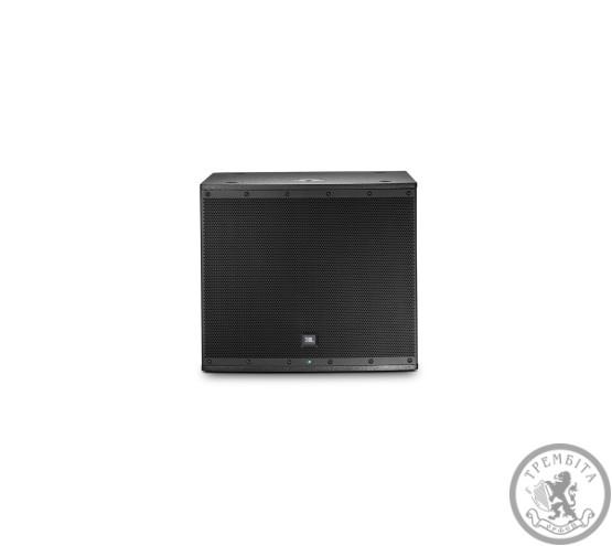 JBL EON618S Акустична система