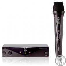 AKG Perception Wireless 45 Vocal Set BD A Мікрофонна радіосистема