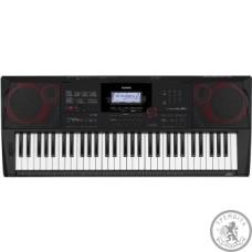 Клавіші Casio CT-X3000