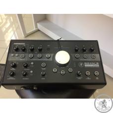 MACKIE Big Knob Studio + Моніторний контролер