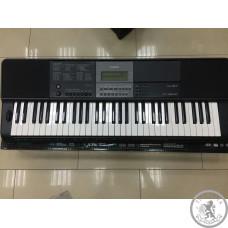 Клавіші Casio CT-X800