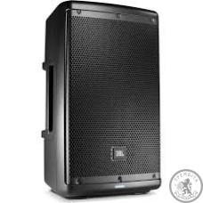 JBL EON612 акустична система