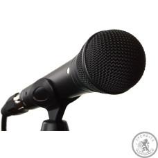 RODE M1 Мікрофон