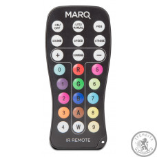 MARQ Colormax Remote