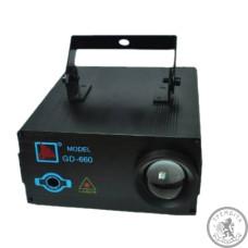 RGD GD-660