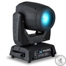 MARQ GESTURE SPOT 500