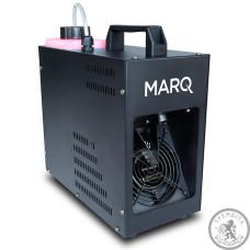 MARQ HAZE 700