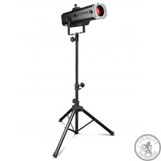 CHAUVET LED FOLLOWSPOT 120ST