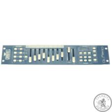 Контролер DMX-512 CHAUVET Obey10