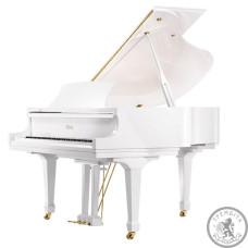 Рояль Essex EGP-155C Classic