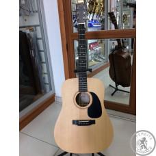 Гитара акустическая Sigma 000ME