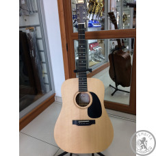 Гітара акустична Sigma 000ME