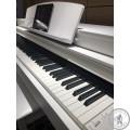 Цифрове піаніно Clavinova YAMAHA CSP150W (White)